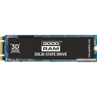 Goodram PX400 512GB M.2 2280 PCIe 3.0 x2 NVMe 3D NAND TLC (SSDPR-PX400-512-80)