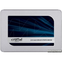 Crucial MX500 1000GB (CT1000MX500SSD1)