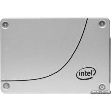 """Intel D3-S4510 Series 240GB 2.5"""" SATAIII 3D NAND TLC (SSDSC2KB240G801)"""