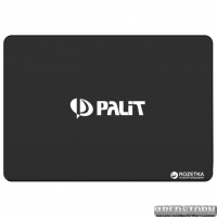 "Palit 120GB 2.5"" SATAIII TLC (UVS10AT-SSD120)"