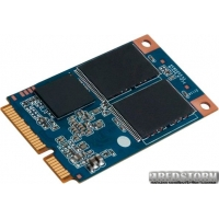 Apacer AS220 32GB mSATA SATAIII MLC (AP32GAS220B-1)