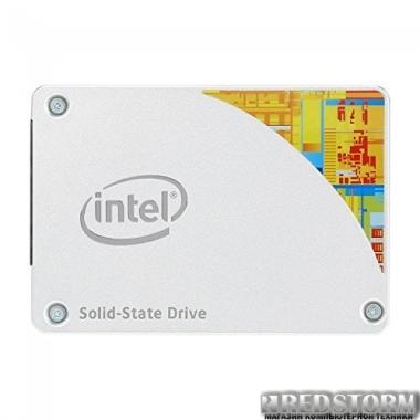 """SSD Intel 535 240GB 2.5"""" SATAIII MLC (SSDSC2BW240H601)"""