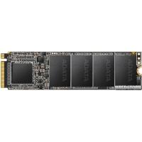 ADATA XPG SX6000 Lite 512GB M.2 2280 PCIe 3.0 x4 3D NAND TLC (ASX6000LNP-512GT-C)
