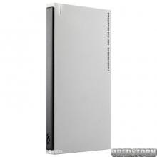 LaCie Porsche Design Slim Drive 120GB USB 3.0 External (LAC9000342)