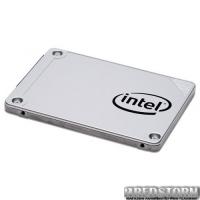 """Intel 540s 360GB 2.5"""" SATAIII TLC (SSDSC2KW360H6X1)"""