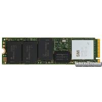 Intel 600p 128GB M.2 2280 PCIe 3.0 x4 TLC (SSDPEKKW128G7X1)