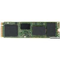 SSD Intel DC S3520 Series 240GB M.2 2280 SATAIII MLC (SSDSCKJB240G701)