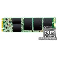 ADATA SU800 128GB SATA III 3D V-NAND TLC (ASU800NS38-128GT-C)
