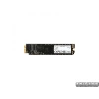 Transcend JetDrive 500 480GB (TS480GJDM500)