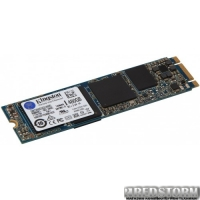 Kingston SSDNow G2 480GB M.2 2280 SATAIII MLC (SM2280S3G2/480G)