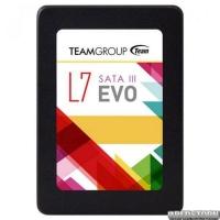 Team L7 Evo T253L7060GTC101 (T253L7060GTC101)