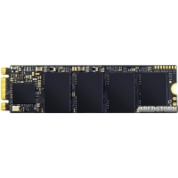 Silicon Power P32A80 256GB M.2 2280 PCIe 3.0 x2 TLC (SP256GBP32A80M28)
