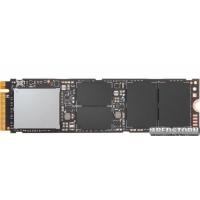 SSD Intel 760p Series 2280 (SSDPEKKW128G8XT)