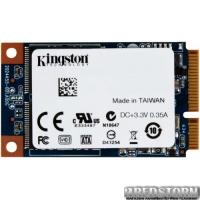 Kingston SSDNow mS200 30GB mSATA MLC (SMS200S3/30G)