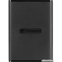 Transcend ESD220C 480GB USB 3.0 TLC (TS480GESD220C) External