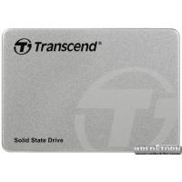 """Transcend SSD230S Premium 128GB 2.5"""" SATA III TLC (TS128GSSD230S)"""