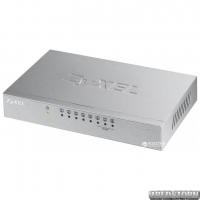 Zyxel ES-108A v3 (ES-108AV3-EU0101F)