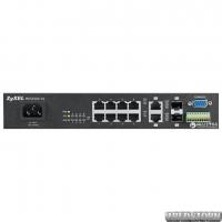 Коммутатор Zyxel MES3500-10 (MES3500-10-EU01V1F)