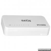 Netis ST3108GS