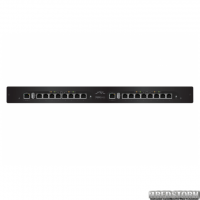 TOUGHSwitch PoE CARRIER Ubiquiti (TS-16-CARRIER)