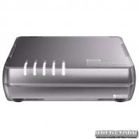 Коммутатор HP 1405 5G v3 (JH407A)