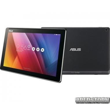 Планшет Asus ZenPad 10 16GB Black (Z300C-1A055A)