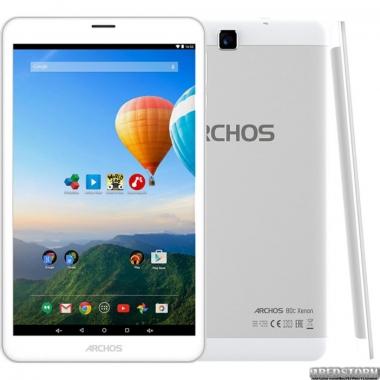 Планшет Archos 80с Xenon 16GB