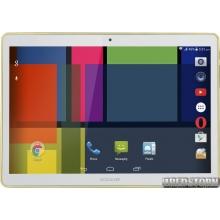 GoClever Quantum 2 960 Mobile