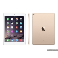 Apple A1567 iPad Air 2 Wi-Fi 4G 16GB (MH1C2TU/A) Gold