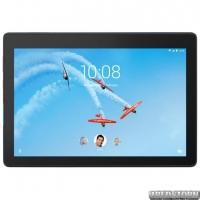 Планшет Lenovo Tab E10 Wi-Fi 2/16GB Slate Black (ZA470000UA)