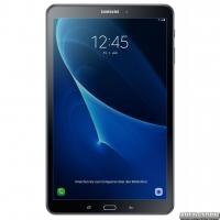 "Samsung Galaxy Tab A 10.1"" LTE Black (SM-T585NZKASEK)"