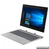 "Планшет Lenovo IdeaPad D330 10.1"" 4/64GB Mineral Grey (81H3002FRA)"