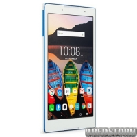 "Lenovo Tab 3-850 8"" WiFi 16GB Polar White (ZA170129UA)"