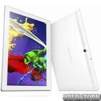Lenovo Tab 2 X30F A10-30 16GB White (ZA0C0013UA)