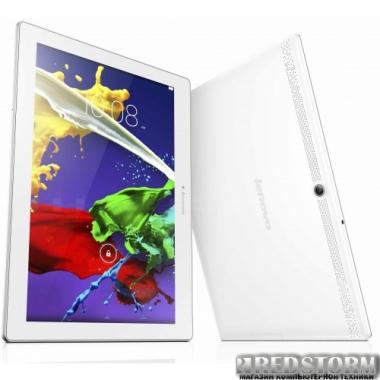 Планшет Lenovo Tab 2 X30F A10-30 16GB White (ZA0C0013UA)
