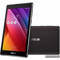 Asus ZenPad 7.0 16GB Black (Z370C-1A049A)
