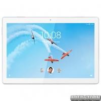 Планшет Lenovo Tab M10 TB-X605L LTE 3/32GB Polar White (ZA490104UA)