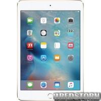 Apple A1599 iPad mini 4 Wi-Fi 128GB (MK9Q2RK/A) Gold