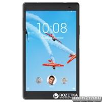 "Планшет Lenovo Tab 4 8"" Plus Wi-Fi 64GB Slate Black (ZA2E0122UA)"
