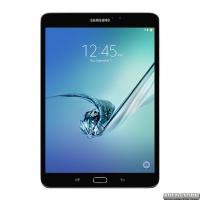 "Samsung Galaxy Tab S2 8.0"" 2016 32GB LTE Black"
