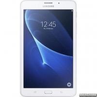 "Samsung Galaxy Tab A 7.0"" WiFi White (SM-T280NZWASEK)"