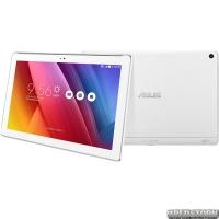 Asus ZenPad 7.0 16GB White (Z370C-1B042A)