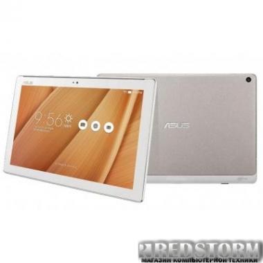 Планшет Asus ZenPad 10 16GB Metallic (Z300C-1L048A)
