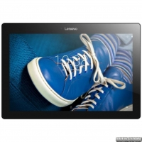 Lenovo Tab 2 X30L A10-30 16GB LTE Midnight Blue (ZA0D0079UA)