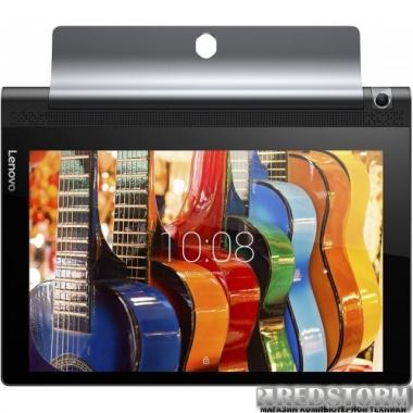 "Планшет Lenovo Yoga Tablet 3-X50 10"" LTE 16GB Black (ZA0K0016UA)"