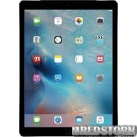 Apple A1567 iPad Air 2 Wi-Fi 4G 64GB (MGHX2TU/A) Space Gray