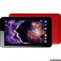 "eSTAR Gemini 8"" IPS (MID8128R) Red"