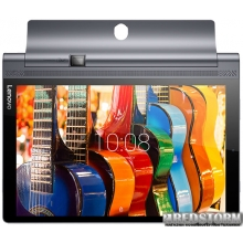 "Lenovo Yoga Tablet 3 Pro 10"" LTE 32GB Black (ZA0G0068UA)"
