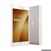 Asus ZenPad 7.0 16GB Metallic (Z370C-1L045A)