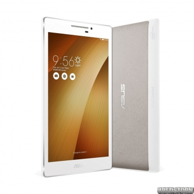 Планшет Asus ZenPad 7.0 16GB Metallic (Z370C-1L045A)